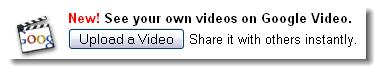 upload-reklama-google-video