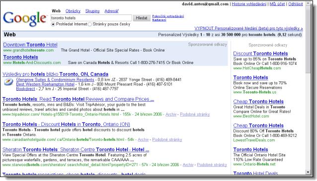 google-hledani-toronto-hotels-stare-nahled