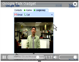 google-talk-web-video