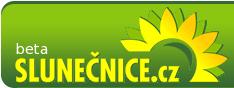slunecnice-logo