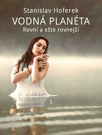 Vodná planéta