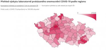 https://onemocneni-aktualne.mzcr.cz/covid-19#panel1-districts-regions-maps