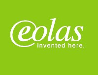 Eolas - invented here