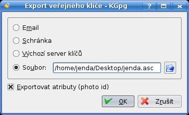 kgpg-export-public-key.png