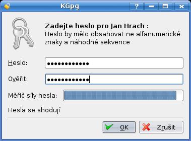 k-heslo.png