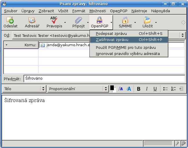 tb-zasifrovat.png