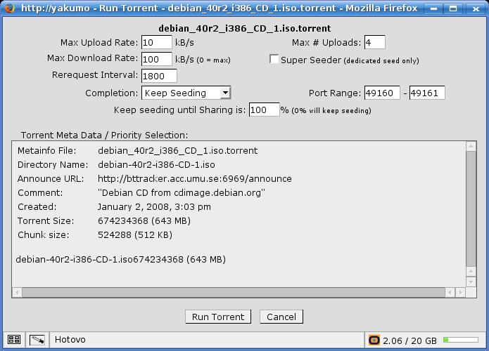 new-torrent.png