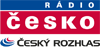 Rádio česko
