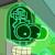 Avatar uživatele 1204216
