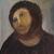 Ježíš Kristus z Nazareta