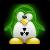 Avatar uživatele 1124796