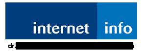 Internet Info DG