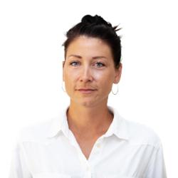 Kateřina Hrubá