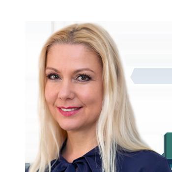 Renáta Kolaříková