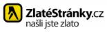 logo Zlaté stránky
