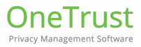 logo OneTrust