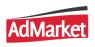 logo AdMarket.cz