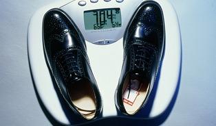 Lékař  nejlepší dieta je ta přerušovaná 52994d3c61