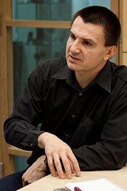 Igor Šmerda Nokia