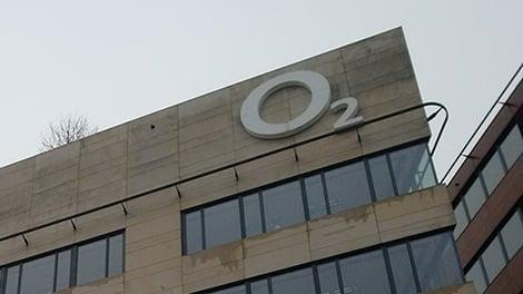 [aktualita] O2 zruší připojení přes ADSL, v nabídce CETINu nadále zůstává