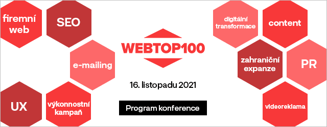 WT100 temata