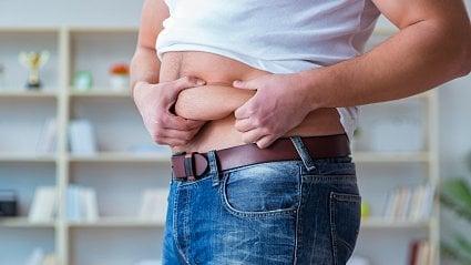 Vitalia.cz: Hladovíte při dietě? Svaly zmizí, tuky zůstanou