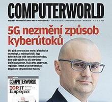 Computerworld 12/2020