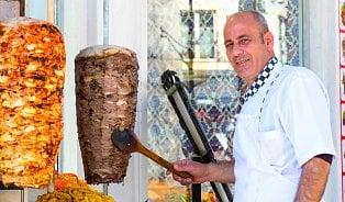 Vitalia.cz: Také si pletete kebab a gyros?