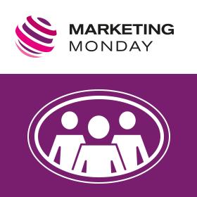 Logo Komunitní marketing