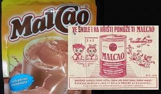 MalCao: šizené socialistické retro