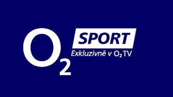 DigiZone.cz: Pražské derby na O2 Sport. Kdo ho viděl?