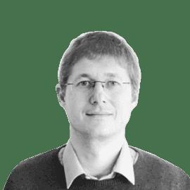 Petr Pilin