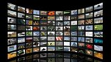 Předvánoční tabulkové srovnání čtyř vybraných služebIPTV