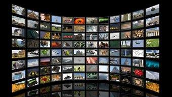 DigiZone.cz: EU odmítla jednotnou internetovou TV