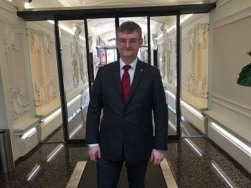 Marcin Olszewski, Fujitsu