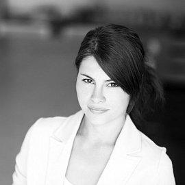 Olga Szélesová