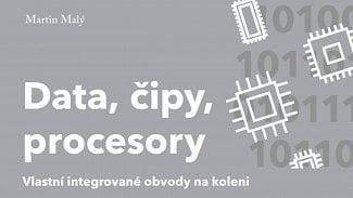 Data, čipy, procesory
