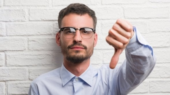 AMSP ČR: Odpovědnost za dvojí kvalitu výrobků by neměl nést obchodník