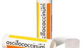 Jak vznikají homeopatické léky?
