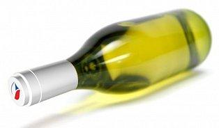 Vinaři proti podvodníkům. Pomůže nové značení?