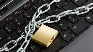 Root.cz: Rusko zablokovalo Google a Amazon