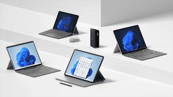 Končí platnost kořene Let'sEncrypt, stahování videí zYouTube oficiálně, nové počítače Surface
