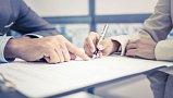 Čím doložit životní pojištění za rok 2015