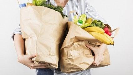 Vitalia.cz: Test nákupních tašek: která je nejvíc eko?