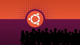 Ubuntu lidé
