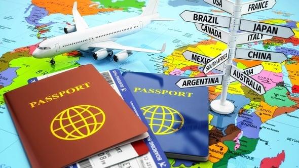 Kolik vás bude stát cestovní pojištění na dovolenou?