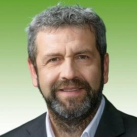 Richard Jahoda, Grinex