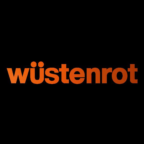 Wustenrot logo