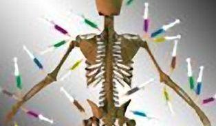 Očkování a reklama: Jak ze sedmdesáti procent  udělat sto