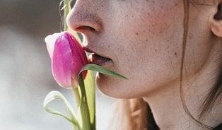 Vitalia.cz: Lékařka: Tradiční čínská medicína umí řešit alergie